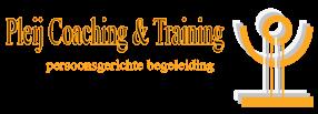 Pleij Coaching & Training
